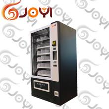 Охлаждение Торговый автомат