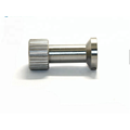 Precision Instrument Industry Stainless Steel Parts