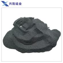 carbure de silicium pour creuset de revêtement de plaque
