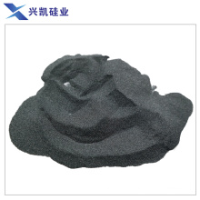 silicon carbide for plate lining crucible