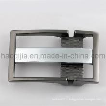 Поясная пряжка G313590 (65,5 г)