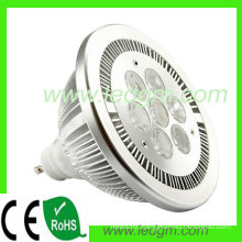 LED Lamp 14W GU10 AR111 LED Light