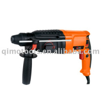 QM Power Tools 3203 26mm 800W Перфоратор