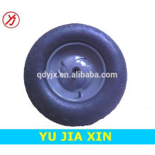 good quality rubber wheelbarrow tire 4.00-8