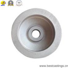 OEM Custom Aluminium Precision Sand Casting