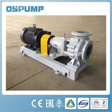 IHF Chemical Pump,Anti-corrosion pump,No leakage pump