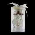 Bougies d'art décoratif pour coffret cadeau