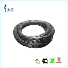 Fecral / Nichrome Electric Resistance Spring Wire