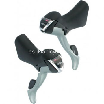 Road Bike Grip Shifter