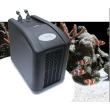 Enfriador de acuario caliente venta Arcadia marca