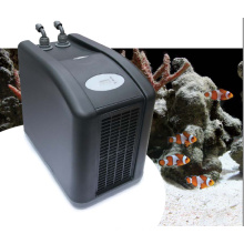 British Arcadia Brand Aquarium Chiller
