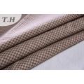 2017 Добби ткань, предназначена для Uphostery мебели
