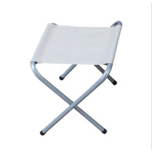 Outdoor patio furniture camping stool cheap camping chair/folding table chairs