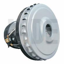 Aspirador Motor / Limpiadora de piezas de repuesto