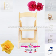heavy duty mordern folding chair parts