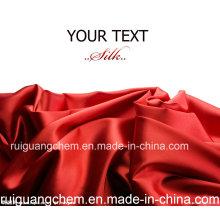 Emulsionante de la carpeta de impresión de pigmentos