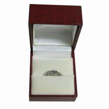 Paper Box, Jewelry Box, Jewellery Box 66
