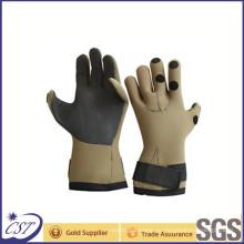 Рыбалка перчатки 67845