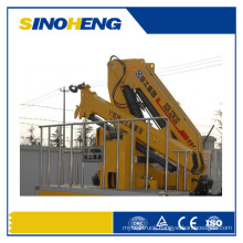 Lorry-Mounted Crane/Truck Mounted Crane Sq4zk2/Sq5zk2/Sq5zk2q XCMG Brand