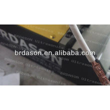 Ultrasonic Wire Splicing Machine