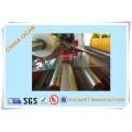 Film rigide de PVC transparent pour le matériel de plateau d'oeufs