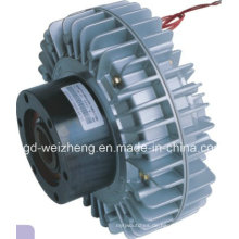 12nm Ys-1.2A1 für rollenden Hohlwelle Magnetpulver Kupplung
