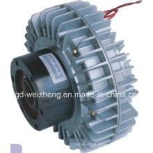 12nm Ys-1.2A1 para Rolling Hollow Eixo Embreagem pó magnético
