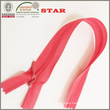 Wholesale Invisible Zippers for Dress (#3)