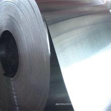 5A05 Aluminium Coil for Rivet
