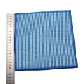 Microfiber Towel Bathtub Cleaning Cloths Bag
