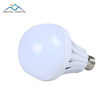 hot sale Factory price wholesale led bulb and led bulb parts