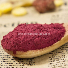 Beetroot extract beetroot powder beetroot red