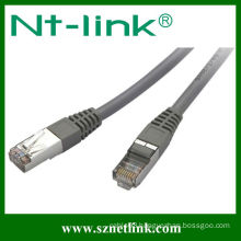 FTP cat6 rj45 patch cord cable