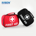 High Quality Portable Medical First Aid Kit