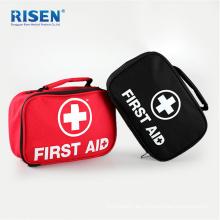 Kit de primeros auxilios médicos portátiles de alta calidad