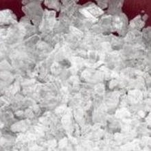 White Powder Sodium Diacetate for Food Grade