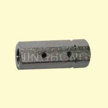 SS: Turnbuckle Body DIN1479