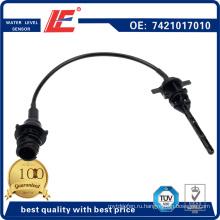Датчик уровня охлаждающей жидкости 7421017010 для датчика уровня топлива для грузового автомобиля Renault Truck Auto Sensor
