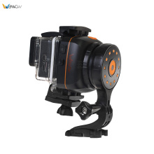 Good+quality+mobile+phone+stabilizer+with+best+price