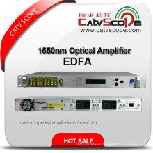 Оптический усилитель EDFA 1550nm