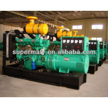 Générateur diesel de bonne qualité