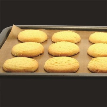 Easy to Clean Foil Oven Liners