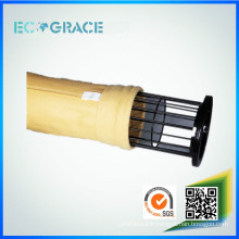 high temperature resistance industrial filtration Aramid filter cloth