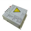 30kW Hochspannungsnetzteil für Toshiba Thales Thomson Bildverstärker geeignet für C-Arm NDT Röntgengeräte