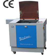 Máquina Laser (RJ-6040P)