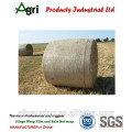 Excellent quality HDPE silage bale net wrap