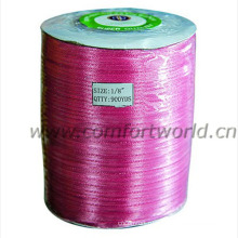 satin ribbons polyester ribbon