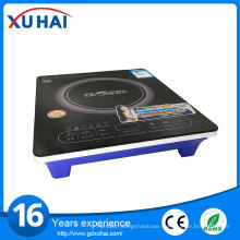 Single Gas Burner Cooktop Induction Cooker