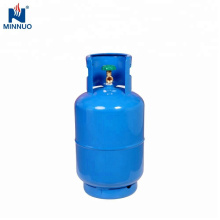 25LBS dominica promotion propane cylinder