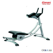 Popular Exercise Fitness Equipment Ab Coaster